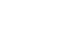 One Third Avenue Logo
